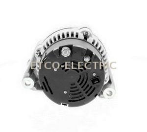 Alternateur D/'Origine Bosch Mercedes-Benz 300 3.0 308 2.3 310 2.9 350 3.4